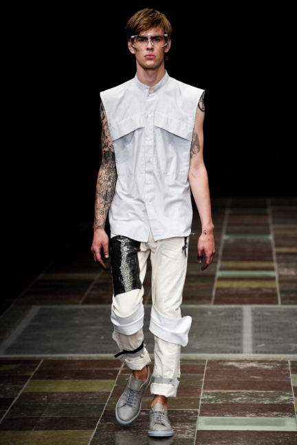 mardou-and-dean-copenhagen-fashion-week-spring-summer-2016-4