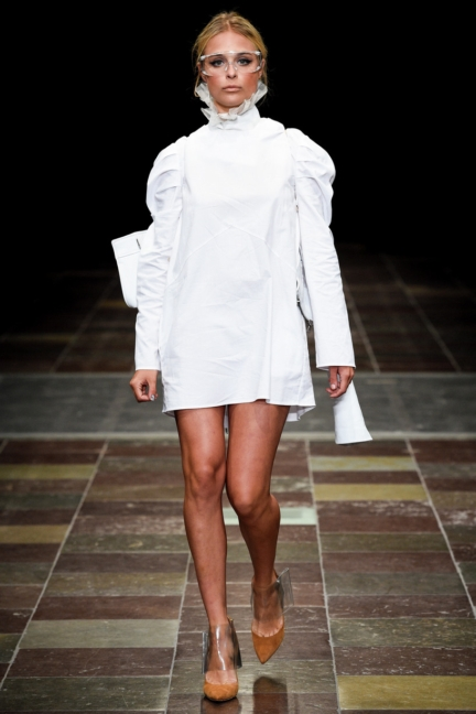 mardou-and-dean-copenhagen-fashion-week-spring-summer-2016-5