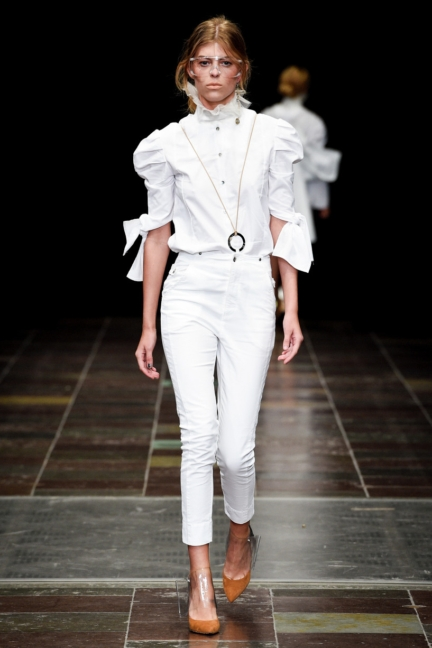 mardou-and-dean-copenhagen-fashion-week-spring-summer-2016-6