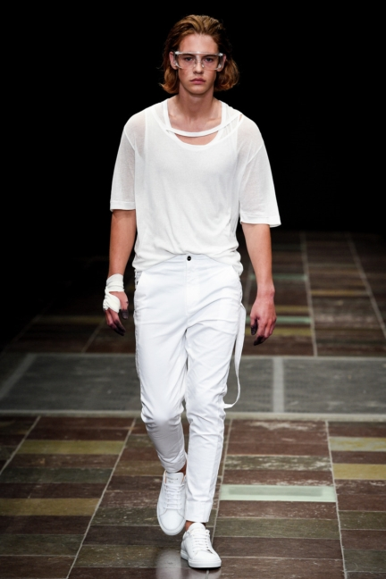 mardou-and-dean-copenhagen-fashion-week-spring-summer-2016-7