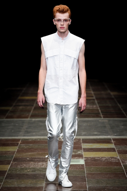 mardou-and-dean-copenhagen-fashion-week-spring-summer-2016-8