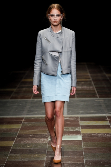 mardou-and-dean-copenhagen-fashion-week-spring-summer-2016-9