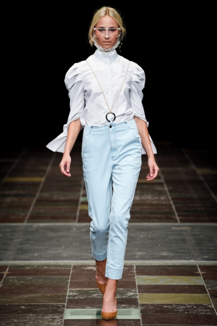mardou-and-dean-copenhagen-fashion-week-spring-summer-2016