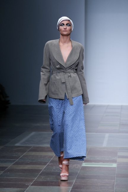 margrethe-skolen-copenhagen-fashion-week-spring-summer-2016-19