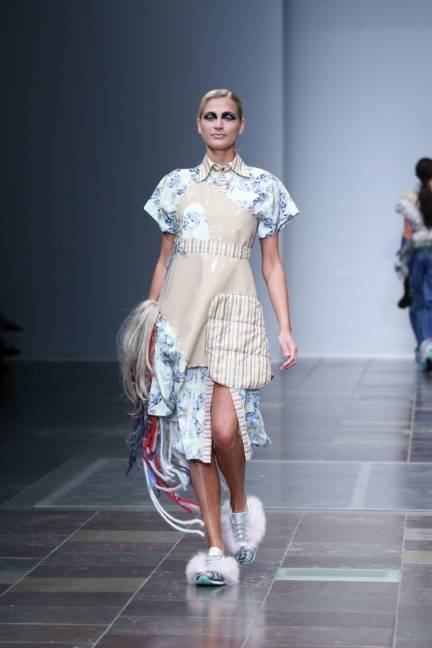 margrethe-skolen-copenhagen-fashion-week-spring-summer-2016-22