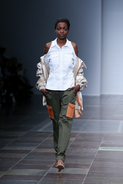 margrethe-skolen-copenhagen-fashion-week-spring-summer-2016-27