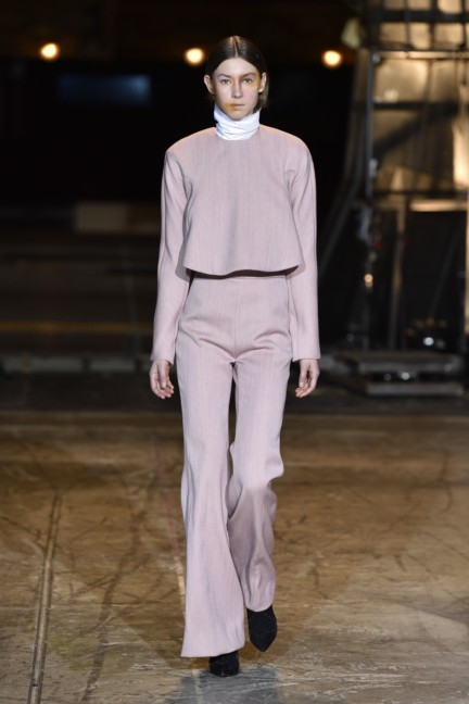 mark-kenly-domino-tan-mercedes-benz-fashion-week-copenhagen-autumn-winter-2015-12