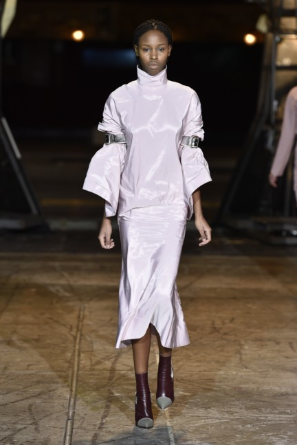 mark-kenly-domino-tan-mercedes-benz-fashion-week-copenhagen-autumn-winter-2015-13