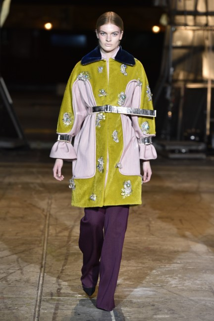 mark-kenly-domino-tan-mercedes-benz-fashion-week-copenhagen-autumn-winter-2015-14