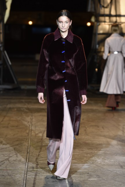 mark-kenly-domino-tan-mercedes-benz-fashion-week-copenhagen-autumn-winter-2015-16