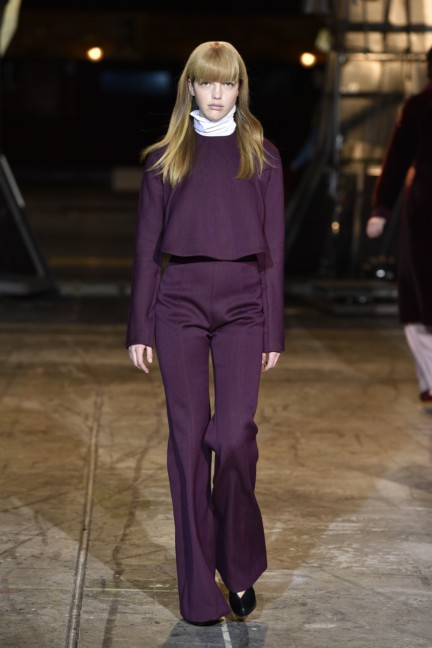 mark-kenly-domino-tan-mercedes-benz-fashion-week-copenhagen-autumn-winter-2015-17