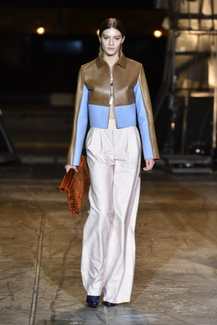 mark-kenly-domino-tan-mercedes-benz-fashion-week-copenhagen-autumn-winter-2015-18
