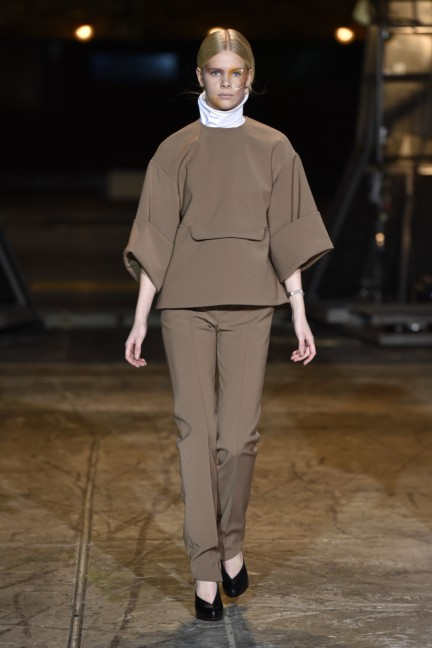 mark-kenly-domino-tan-mercedes-benz-fashion-week-copenhagen-autumn-winter-2015-19