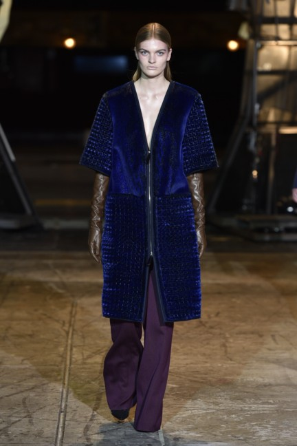 mark-kenly-domino-tan-mercedes-benz-fashion-week-copenhagen-autumn-winter-2015-2