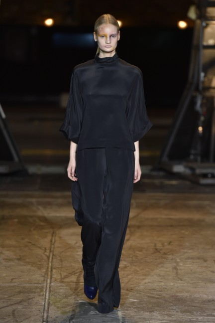 mark-kenly-domino-tan-mercedes-benz-fashion-week-copenhagen-autumn-winter-2015-21