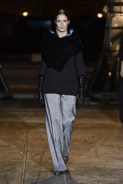 mark-kenly-domino-tan-mercedes-benz-fashion-week-copenhagen-autumn-winter-2015-22