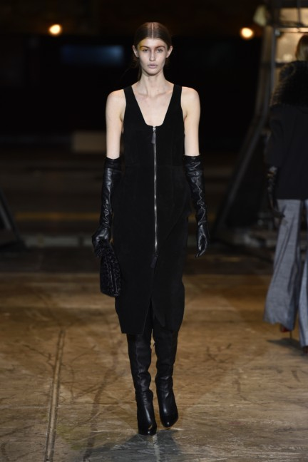 mark-kenly-domino-tan-mercedes-benz-fashion-week-copenhagen-autumn-winter-2015-23