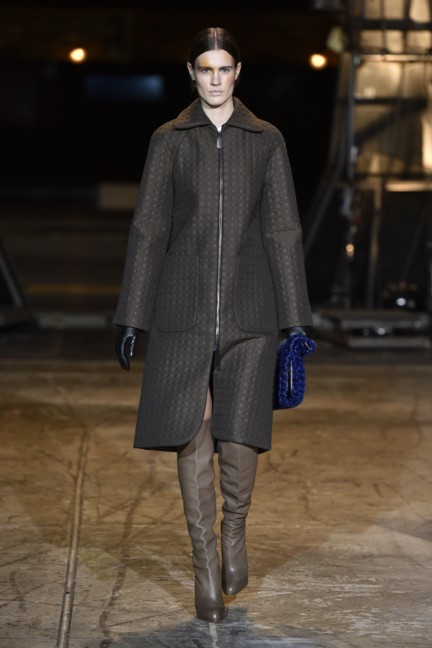 mark-kenly-domino-tan-mercedes-benz-fashion-week-copenhagen-autumn-winter-2015-24