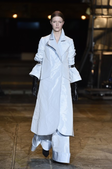 mark-kenly-domino-tan-mercedes-benz-fashion-week-copenhagen-autumn-winter-2015-25