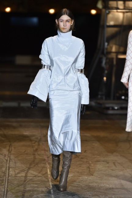 mark-kenly-domino-tan-mercedes-benz-fashion-week-copenhagen-autumn-winter-2015-27