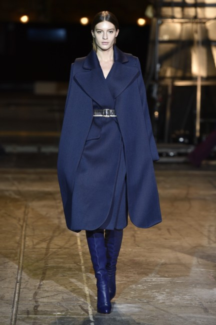 mark-kenly-domino-tan-mercedes-benz-fashion-week-copenhagen-autumn-winter-2015-3