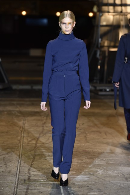 mark-kenly-domino-tan-mercedes-benz-fashion-week-copenhagen-autumn-winter-2015-4