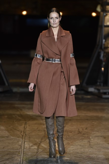 mark-kenly-domino-tan-mercedes-benz-fashion-week-copenhagen-autumn-winter-2015-5