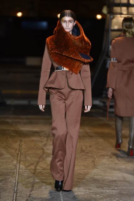 mark-kenly-domino-tan-mercedes-benz-fashion-week-copenhagen-autumn-winter-2015-6