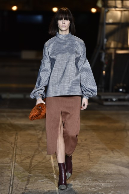 mark-kenly-domino-tan-mercedes-benz-fashion-week-copenhagen-autumn-winter-2015-7