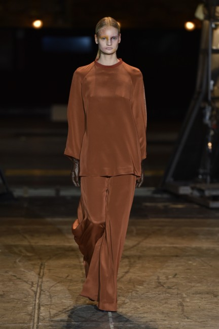 mark-kenly-domino-tan-mercedes-benz-fashion-week-copenhagen-autumn-winter-2015-8