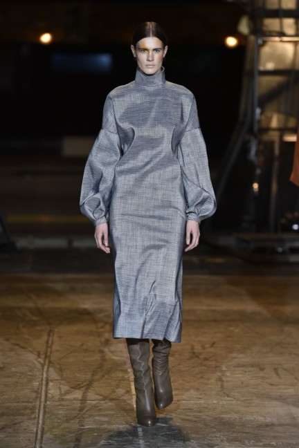 mark-kenly-domino-tan-mercedes-benz-fashion-week-copenhagen-autumn-winter-2015-9