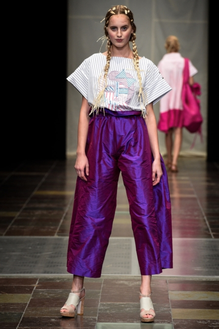 nicholas-nybro-copenhagen-fashion-week-spring-summer-2016-10