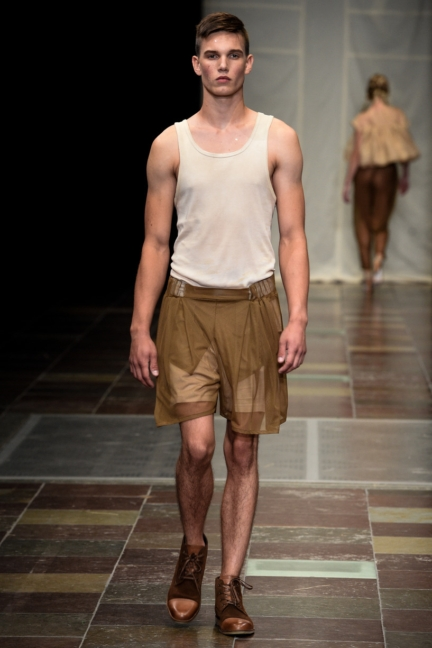 nicholas-nybro-copenhagen-fashion-week-spring-summer-2016-19