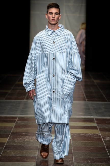 nicholas-nybro-copenhagen-fashion-week-spring-summer-2016-6