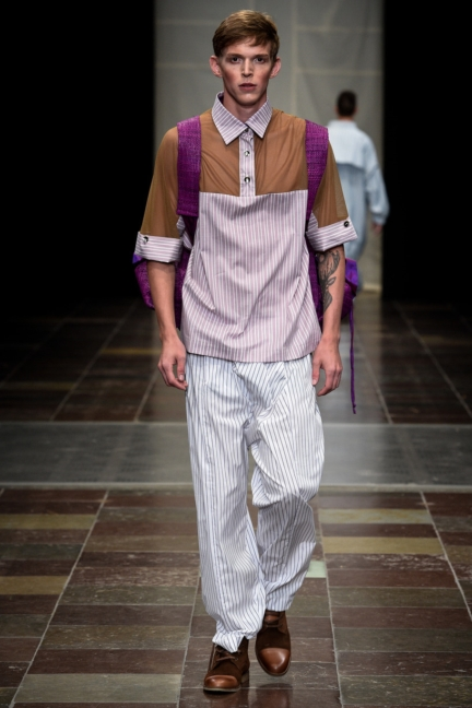 nicholas-nybro-copenhagen-fashion-week-spring-summer-2016-7
