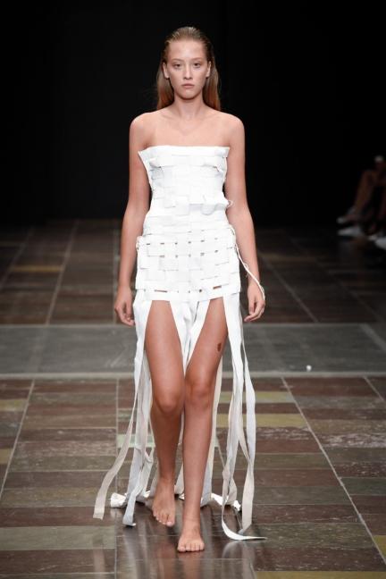 rebeca-rebeca-copenhagen-fashion-week-spring-summer-2016-16