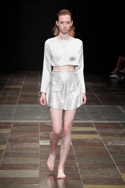 rebeca-rebeca-copenhagen-fashion-week-spring-summer-2016-3