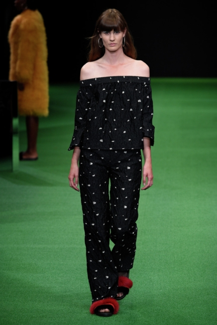 saks-potts-copenhagen-fashion-week-spring-summer-2016-11