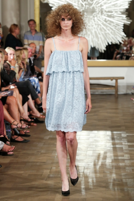 stasia-copenhagen-fashion-week-spring-summer-2016-10