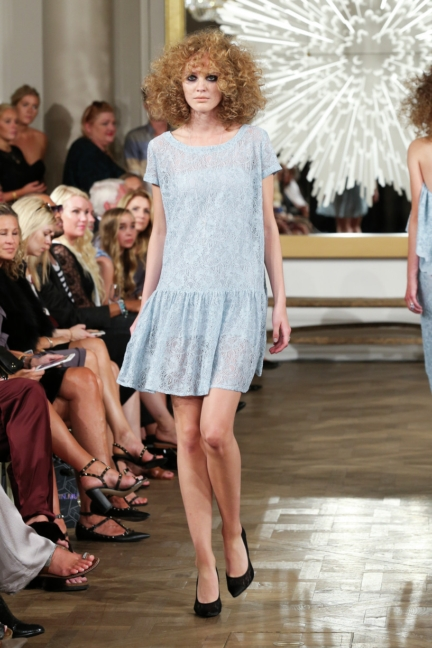 stasia-copenhagen-fashion-week-spring-summer-2016-12
