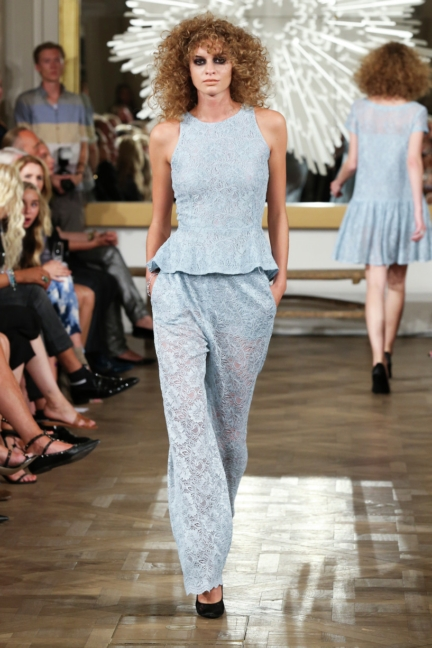 stasia-copenhagen-fashion-week-spring-summer-2016-13