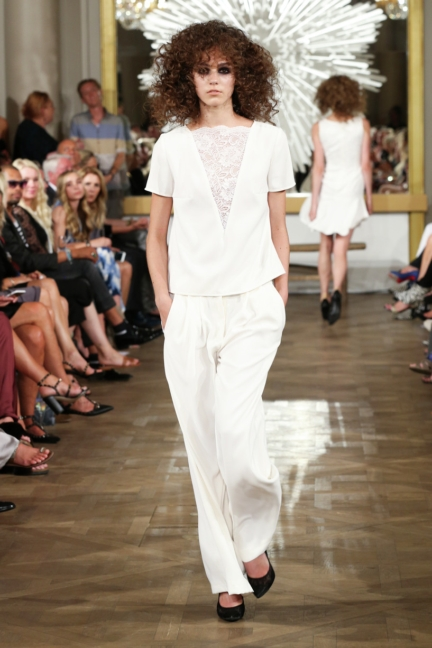 stasia-copenhagen-fashion-week-spring-summer-2016-15