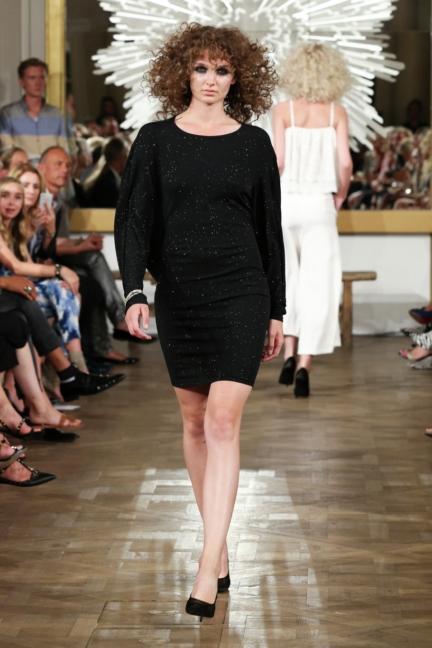 stasia-copenhagen-fashion-week-spring-summer-2016-19
