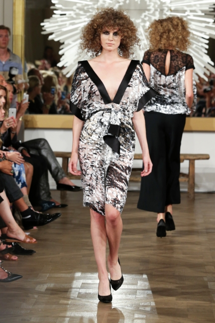 stasia-copenhagen-fashion-week-spring-summer-2016-2