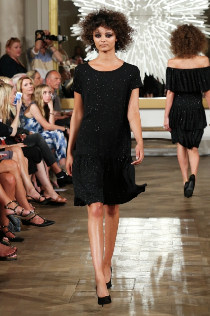 stasia-copenhagen-fashion-week-spring-summer-2016-21