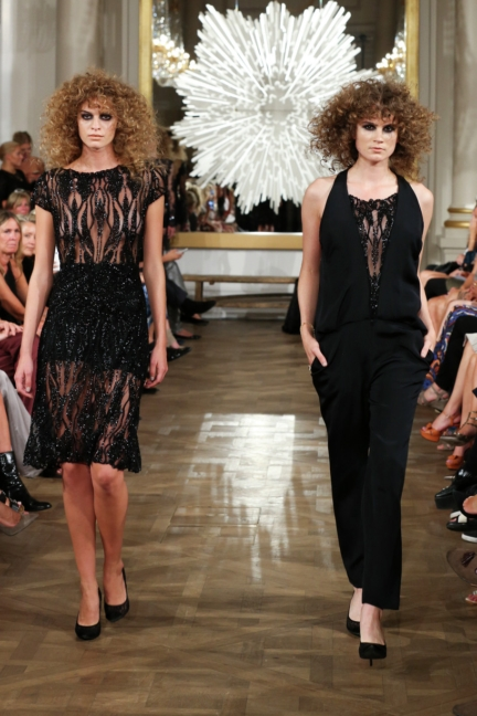 stasia-copenhagen-fashion-week-spring-summer-2016-24