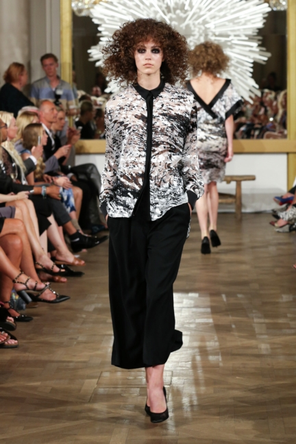 stasia-copenhagen-fashion-week-spring-summer-2016-3