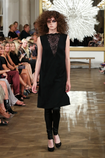stasia-copenhagen-fashion-week-spring-summer-2016-5