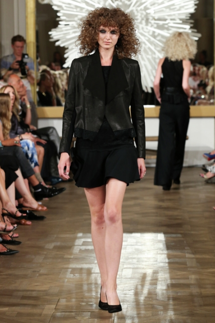 stasia-copenhagen-fashion-week-spring-summer-2016-7