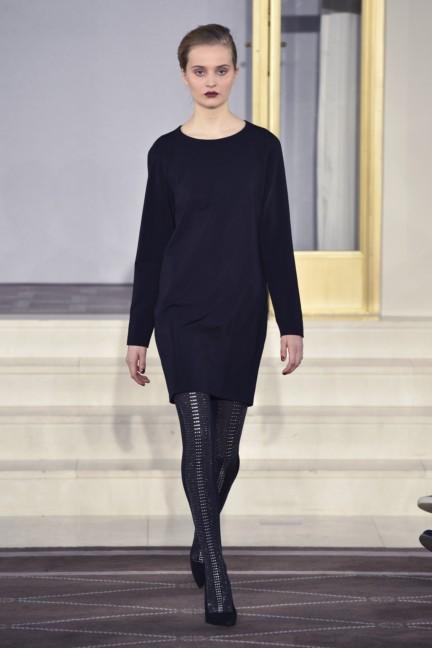wolford-mercedes-benz-fashion-week-copenhagen-autumn-winter-2015-49